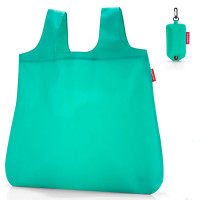 Сумка складная mini maxi pocket spectra green